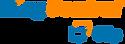 585-5850841_ringcentral-logo-png-ringcen