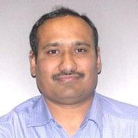 Lakshman Venugopalan.jpg