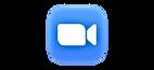 Zoom-Logo-PNG-Free-Download.png