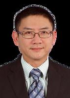 Jian Lin.png