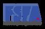 Logo-FSFA-250x167.png