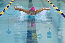 natation-7.jpg