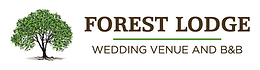 FOREST LODGE LOGO LONG-01.png