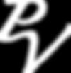 logo_photog_valerie_white.png