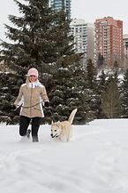 walkdog-9.jpg