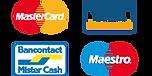 logos-paiement.png