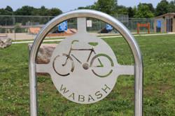 BikeLock