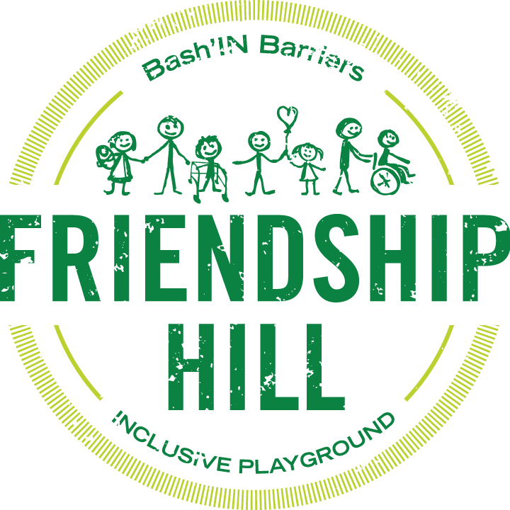 Friendship-Hill-Logo