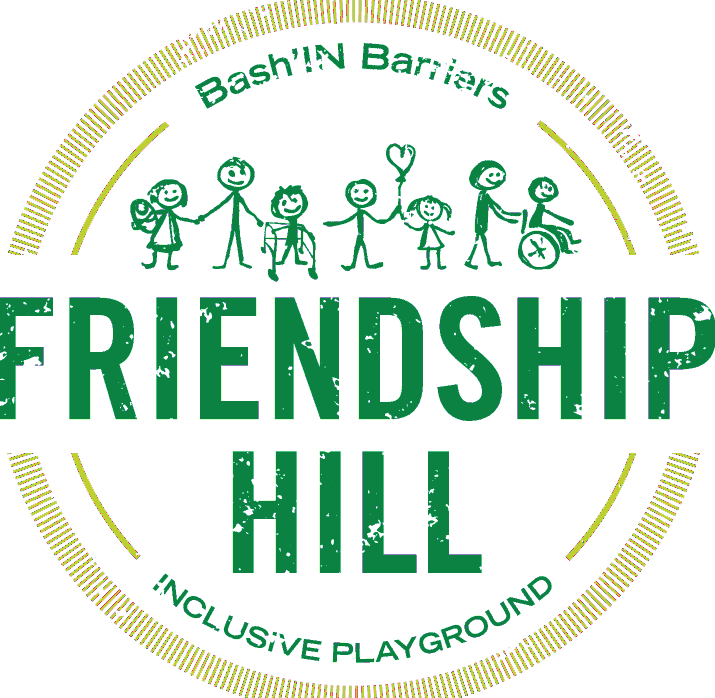 Friendship-Hill-Logo_edited