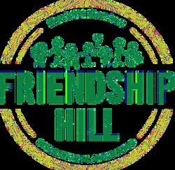 Friendship-Hill-Logo_edited