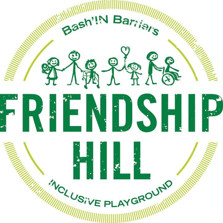 Friendship Hill Logo-01_edited