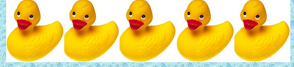 2019 duck derby flyer_edited_edited.png