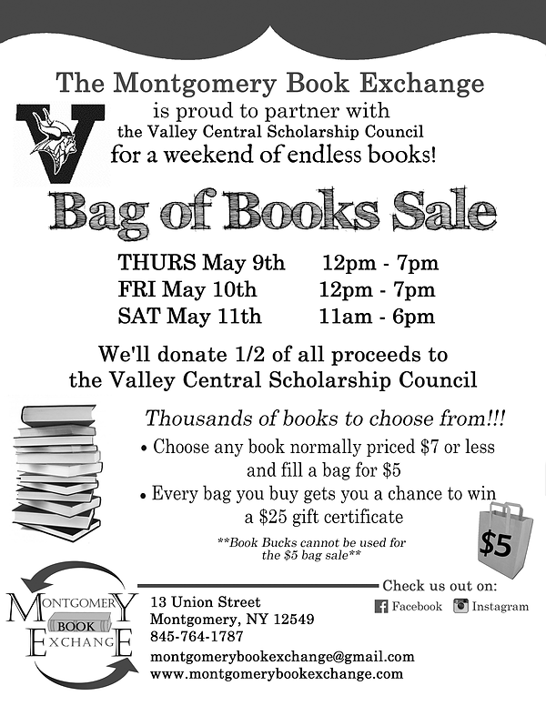 Bag of Books -BW 5-19.png