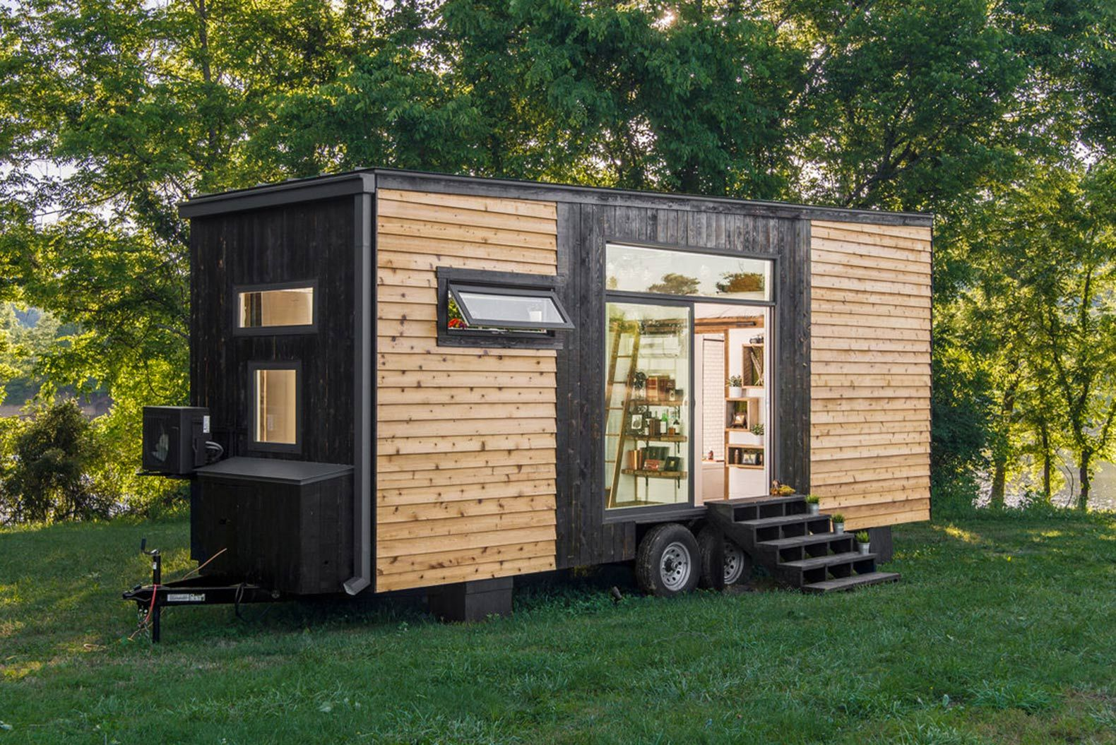 micro-homes-on-wheels-new-prefab-tiny-ho