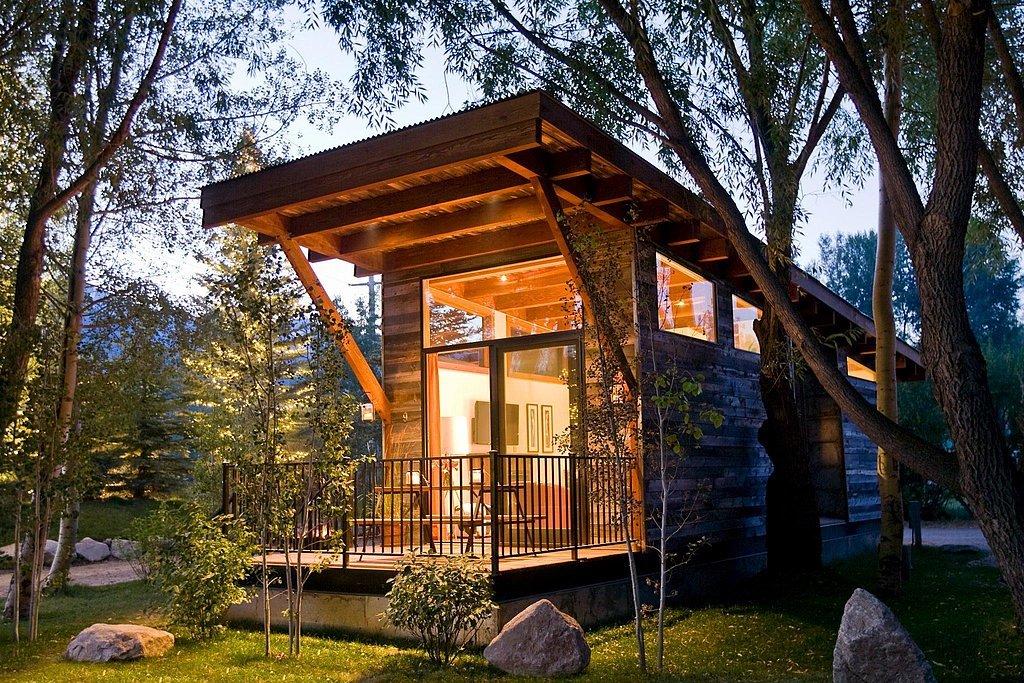 Photos-Tiny-Houses