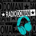 Radio Domani.png