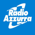 Radio%20Azzurra_edited.jpg