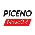 picenonews-24.jpg