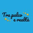 tra_palco_e_realtà.png