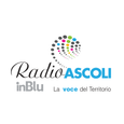 Radio Ascoli.png