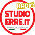 radiostudio-erre.png