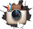421-4217062_logo-iinstagram-network-port