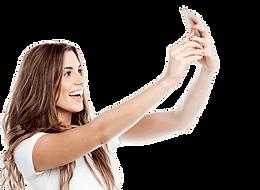 selfie_testamonials_woman-1392x1017.png