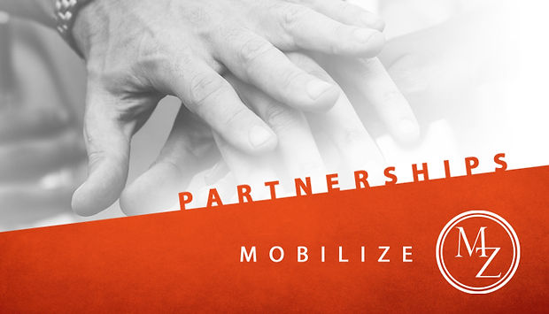 partnerships website.jpg