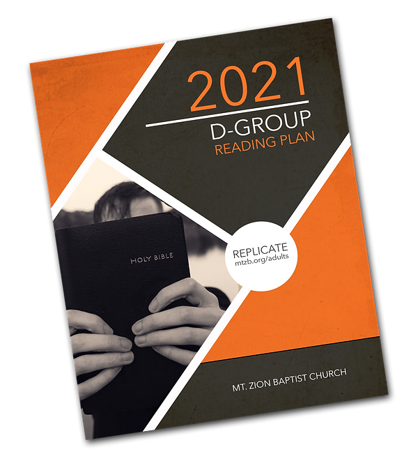Dgroup 2021 notebook image.png