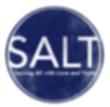 Salt logo 2019.jpg