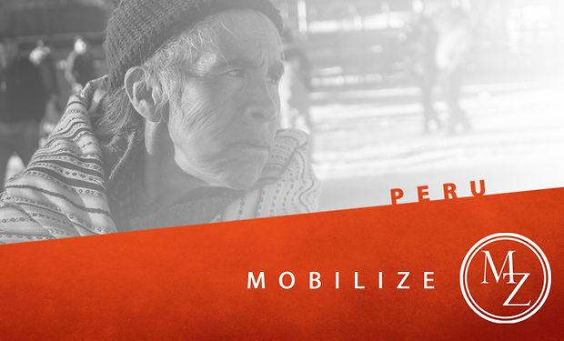 Peru Missions website.jpg
