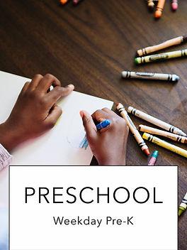 Preschool ministry image.jpg