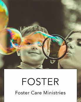 foster care ministry image.jpg