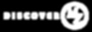 DMZ Logo white.png