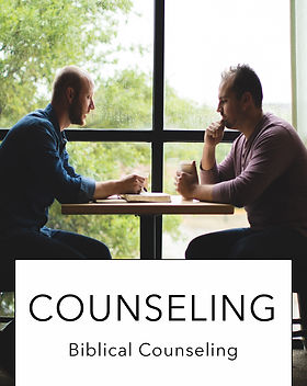 Biblical Counseling Ministry Image.jpg