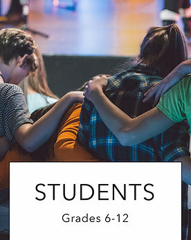 students ministry image.jpg