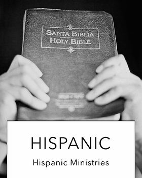 hispanic ministries image.jpg