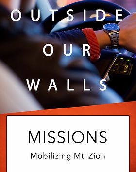 Missions Ministry image.jpg
