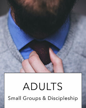 adults ministry image.jpg