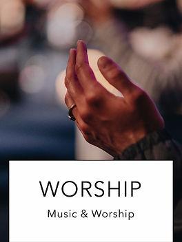 Worship Ministries Image.jpg