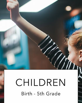 chidren ministry page image.jpg