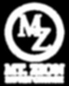mtzb website home logo2.png