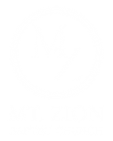 mtzb website home logo2.png
