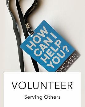 volunteer ministry image.jpg