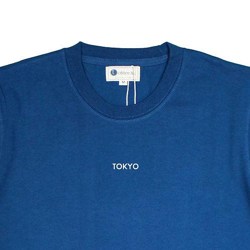 """""""TOKYO"""" T-shirt"""