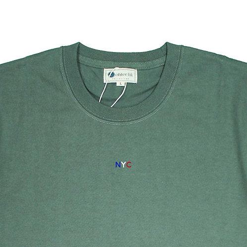 """""""NYC"""" T-shirt"""