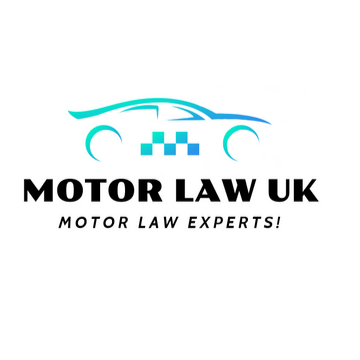 Motor Law UK Logo.png