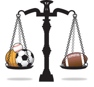 Sports and Entertainment Law.jpg
