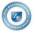 Zoi Bilderberg Logo (Website) (Edited 2)