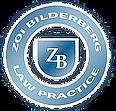 Zoi Bilderberg Logo (Website) (Edited 2)